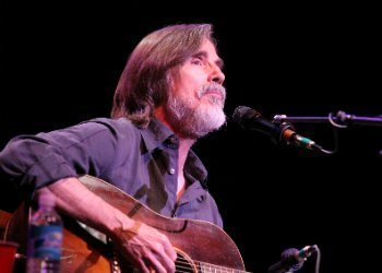 image for artist Jackson Browne