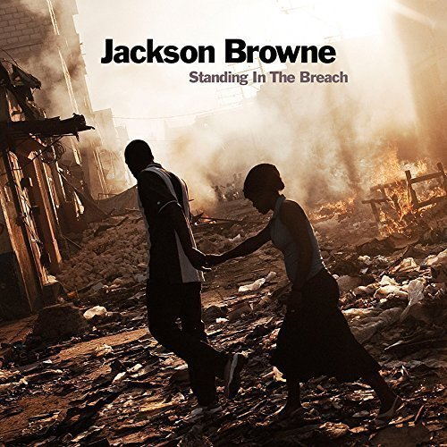 ackson-browne-standing-in-the-breach-album-cover