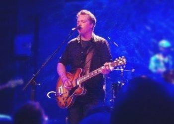 jason-isbell-music-news-tour-dates