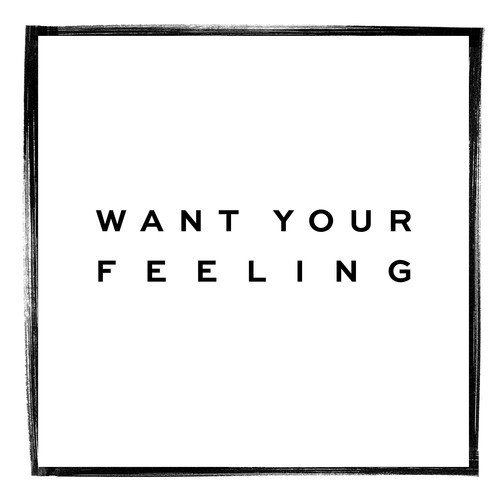 "image for article ""Want Your Feeling"" - Jessie Ware ft Dev Hynes [SoundCloud Audio Stream + Lyrics]"