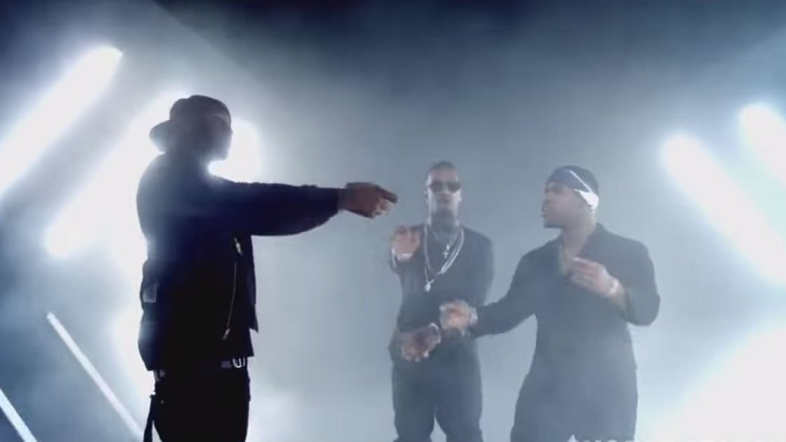 juicy-j-future-asap-ferg-ice-music-video
