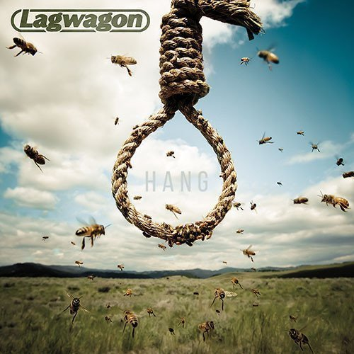 "image for article ""Burden of Proof / Reign"" - Lagwagon [YouTube Audio Stream]"