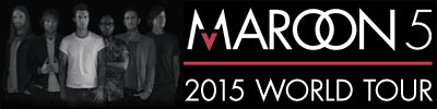 maroon-5-2015-world-tour-ticket-presale-info