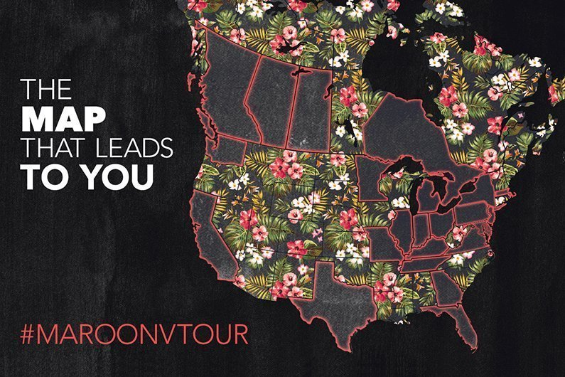 maroon-5-maps-2015-tour-image-ticket-presale