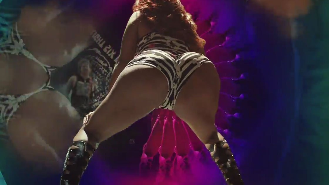 mastodon-motherload-twerking-official-video