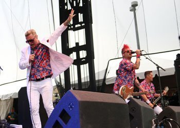 me-first-and-the-gimme-gimmes-music-news-tour-dates