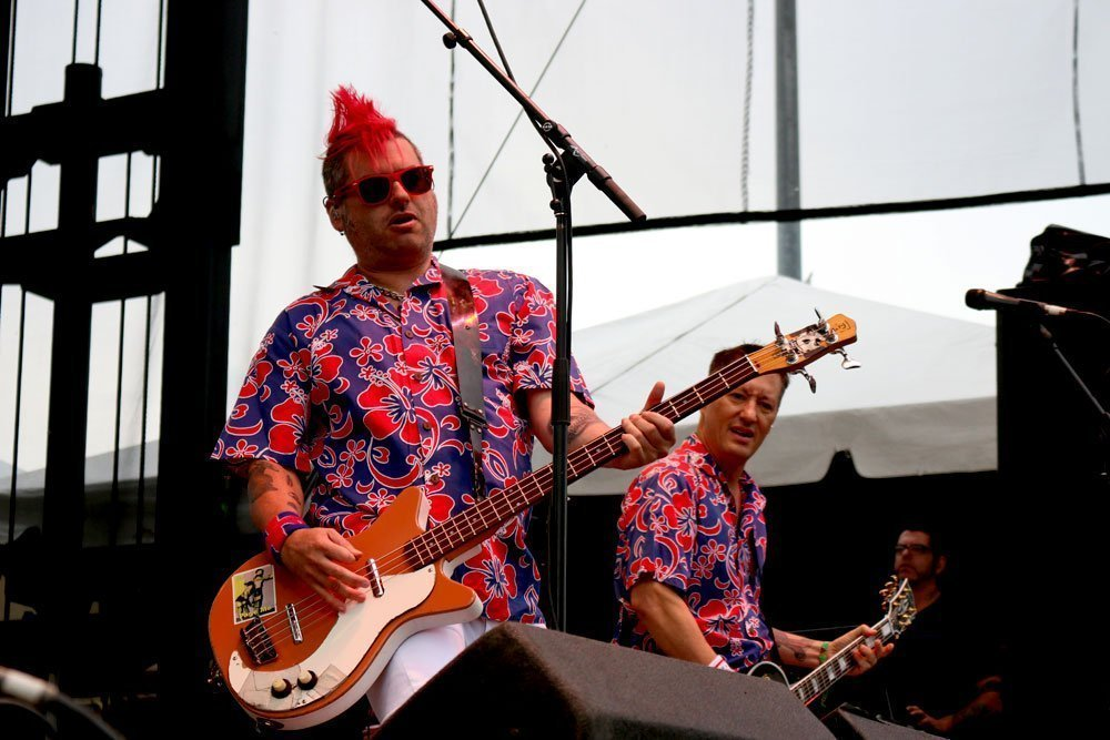 me-first-and-the-gimme-gimmes-riot-fest-denver-2014-1