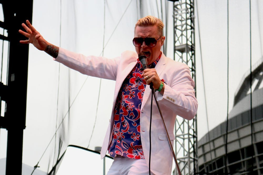 me-first-and-the-gimme-gimmes-riot-fest-denver-2014-3