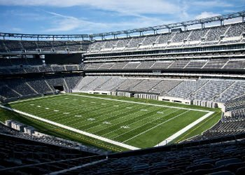 image for venue MetLife Stadium