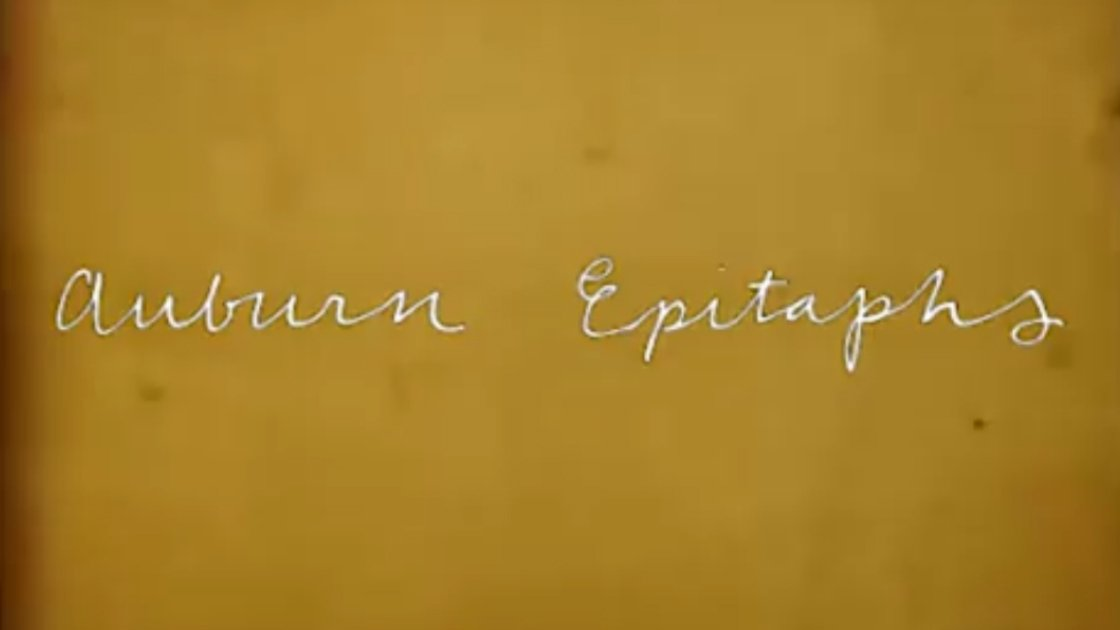 mutual-benefit-auburn-epitaphs