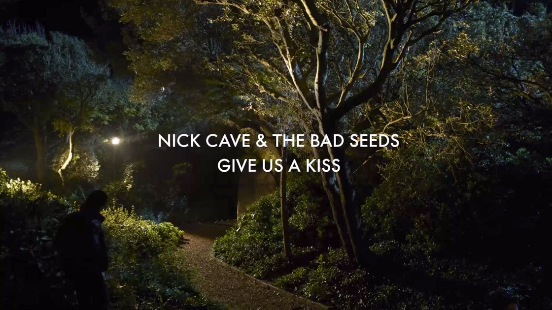 nick-cave-bad-seeds-give-us-a-kiss-lyric-video