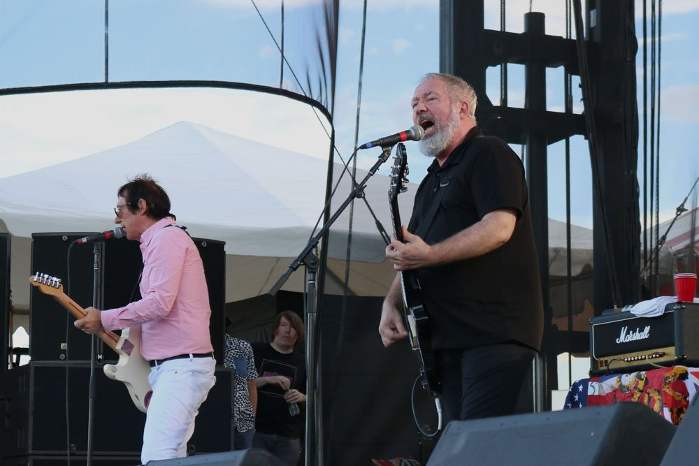 pete-shelley-steve-diggle-buzzcocks-riot-fest-denver-2014