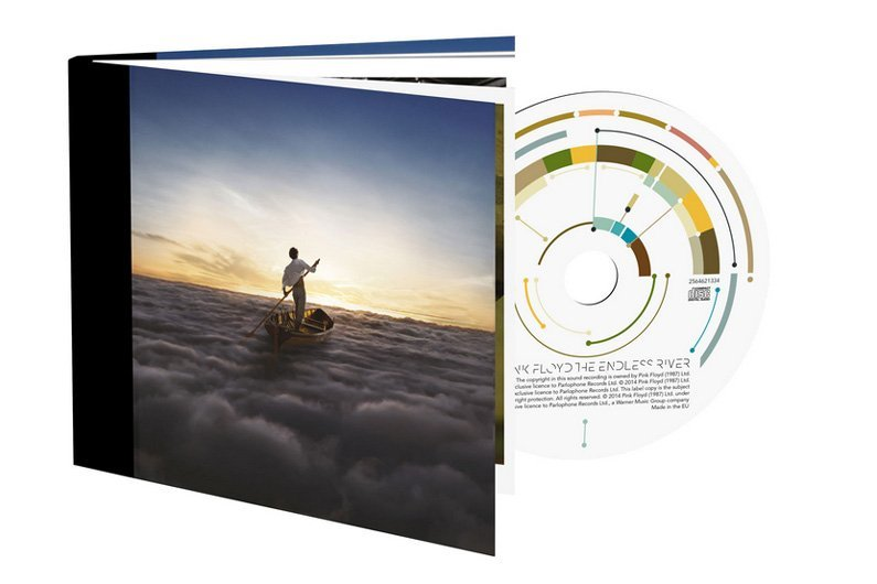 pink-floyd-the-endless-river-cd-2014