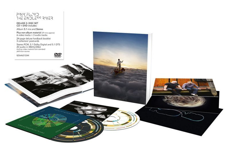 pink-floyd-the-endless-river-cd-packaging-2014