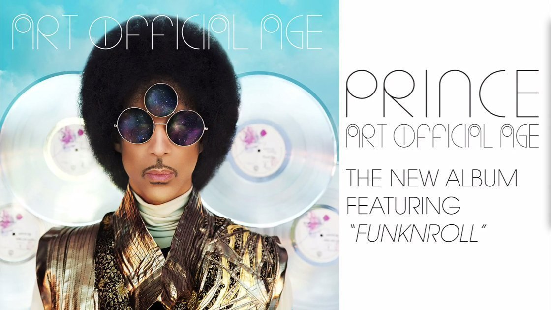 prince-funknroll-youtube-audio-stream-2014
