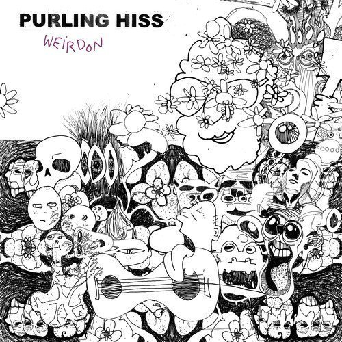 purling-hiss-forcefield-of-solitude