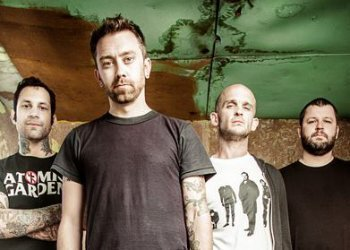rise-against-music-news-tour-dates