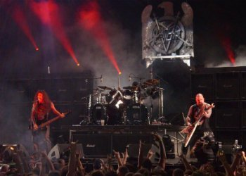slayer-music-news-tour-dates