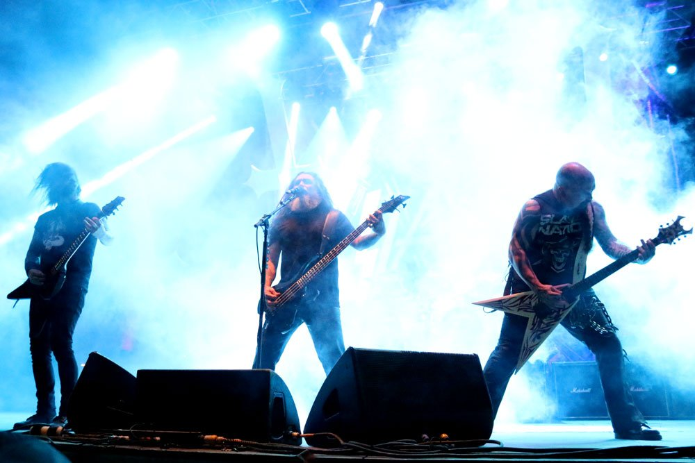 slayer-riot-fest-denver-2014