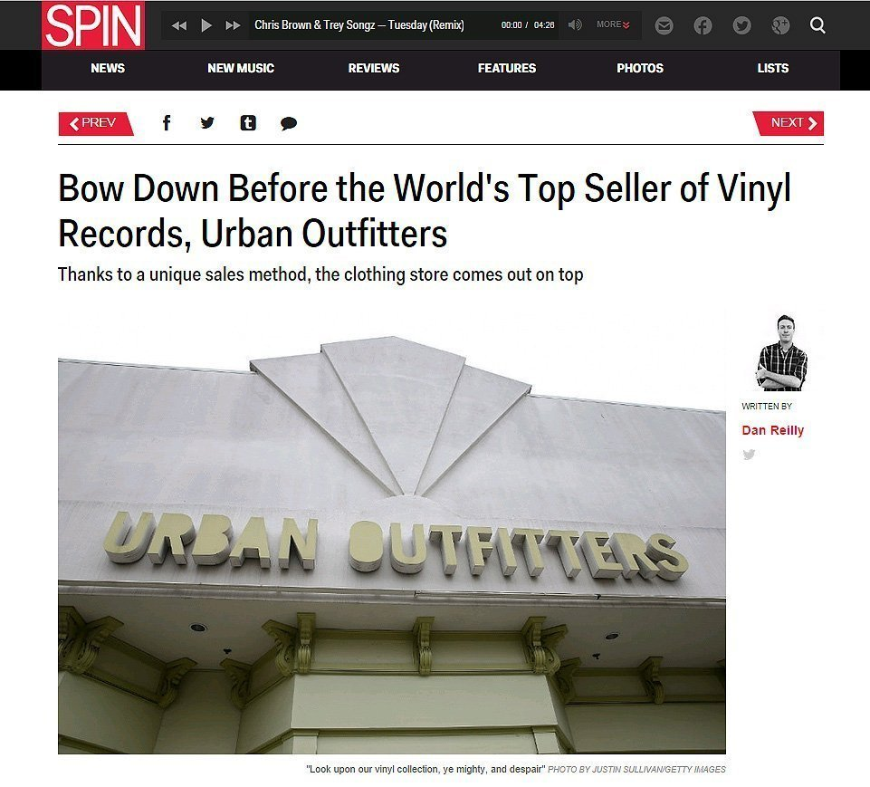 spin-urban-outfitters-vinyl-record-sales-headline