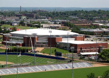 image for venue Chaifetz Arena