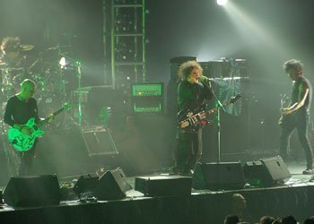 the-cure-music-news-videos-tour-dates