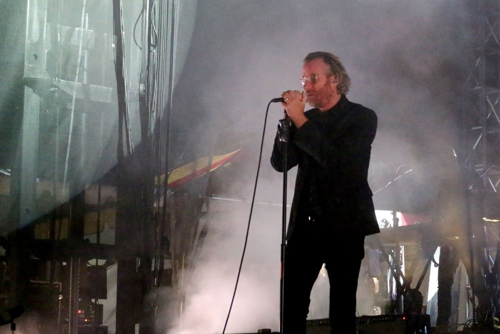 the-national-riot-fest-denver-2014-1