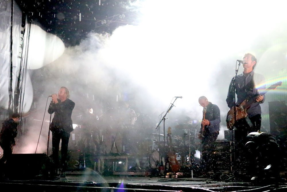 the-national-riot-fest-denver-2014-3