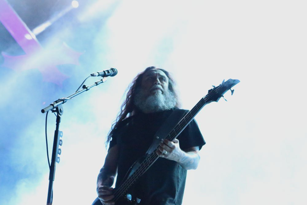 tom-araya-slayer-riot-fest-denver-2014