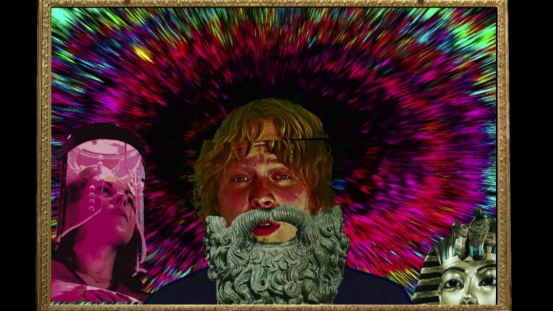 ty-segall-manipulator-trippy-music-video