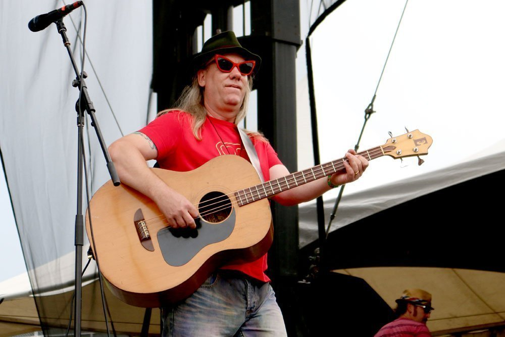 violent-femmes-riot-fest-denver-2014-1