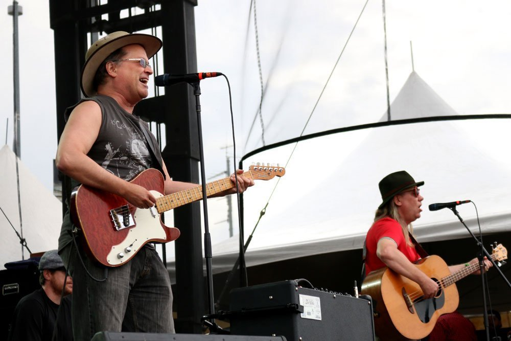 violent-femmes-riot-fest-denver-2014-2