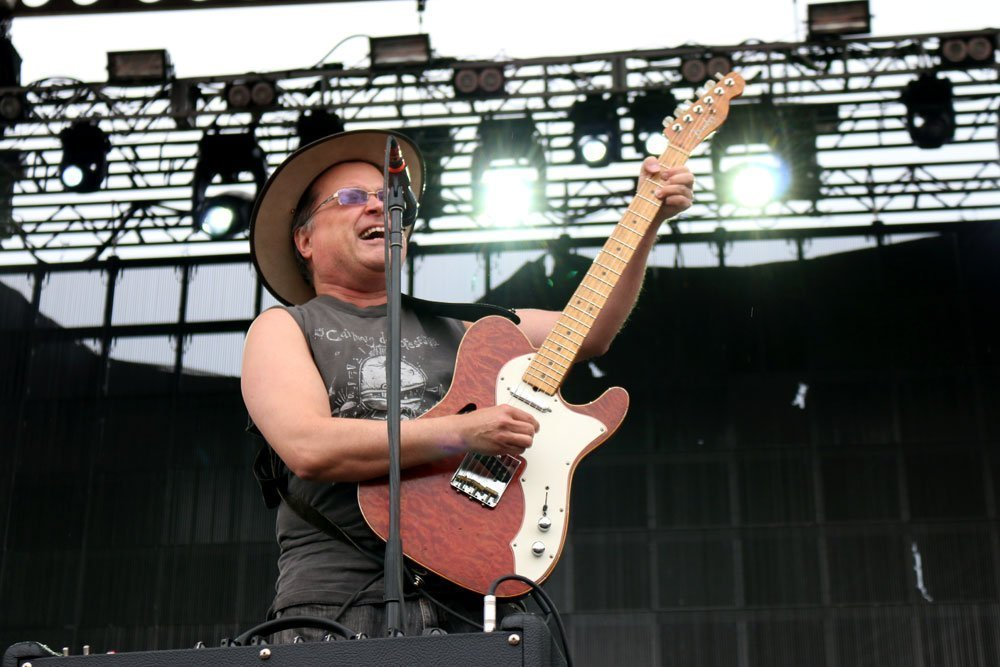 violent-femmes-riot-fest-denver-2014-3