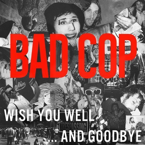 Bad-Cop-Shotgun-Free-Download-SoundCloud-Audio-Stream