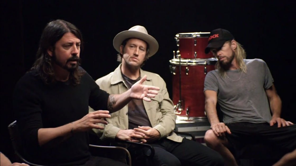 Foo-Fighters-Sonic-Highway- Preview-Interview
