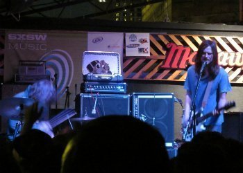 JEFF-the-Brotherhood-band
