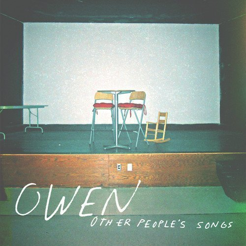 Owen-Borne-On-The-FM-Waves-Of-The-Heart-Against-Me-Cover