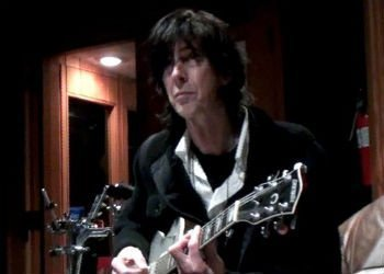 image for artist Ric Ocasek