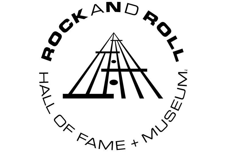 Rock-and-roll-hall-of-fame-2015-nominees