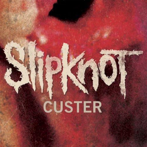 you tube slipknot: