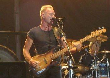 Sting-Zumic-Artist-Page