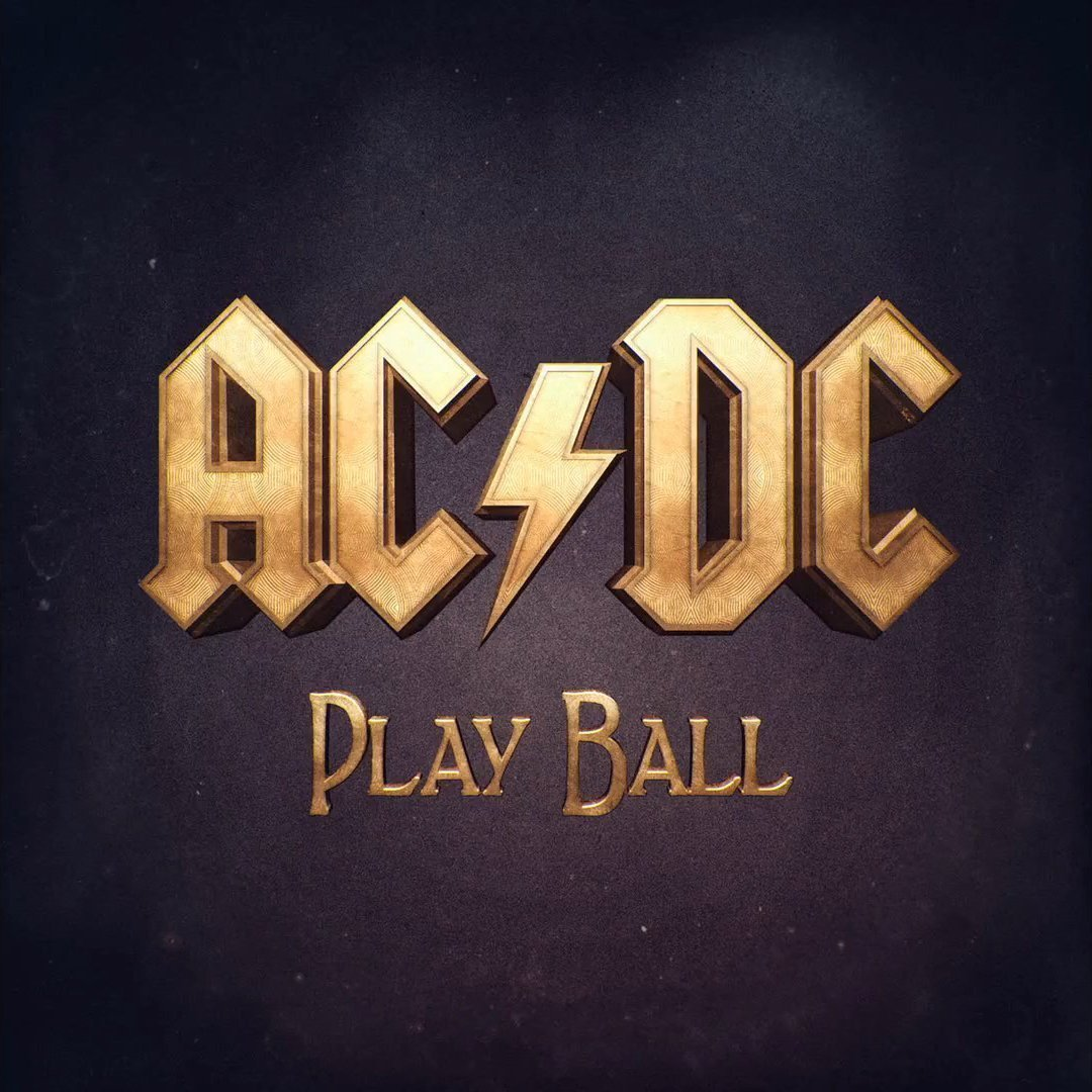 AC/DC | Listen and Stream Free Music, Albums ... - Myspace