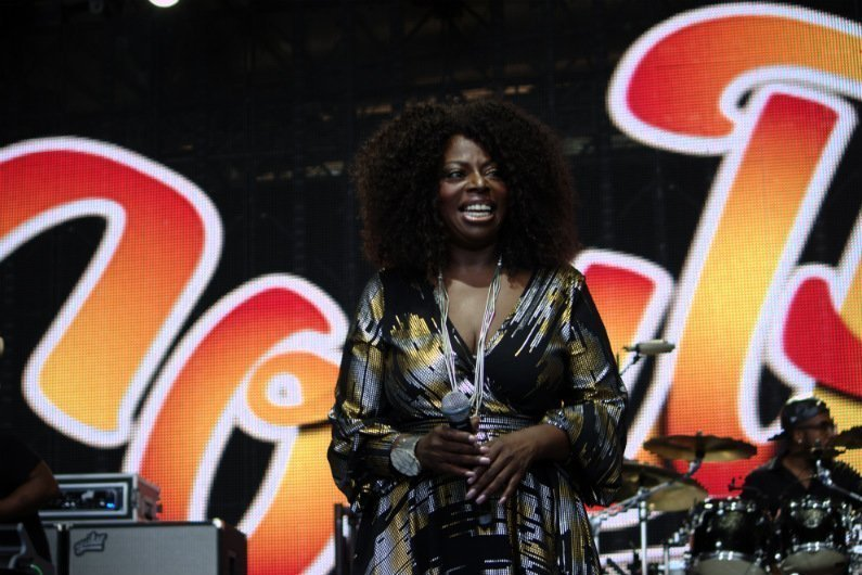 angie-stone-soulfest-melbourne-2014-a