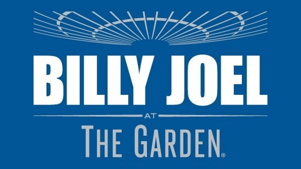image for event Billy Joel