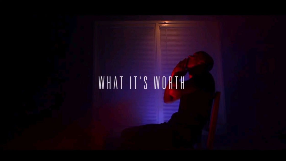 "image for article ""What It's Worth"" - Black Milk [YouTube Official Music Video + Lyrics]"