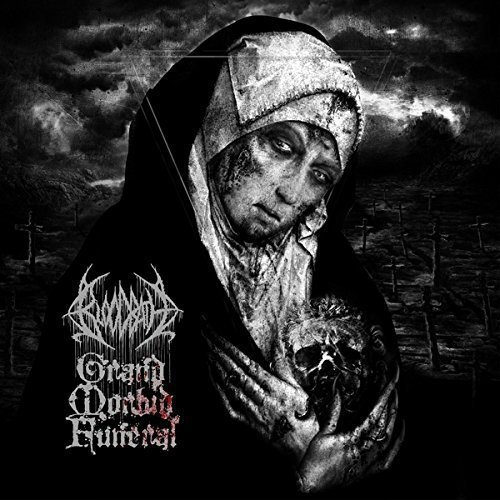 "image for article ""Grand Morbid Funeral"" - Bloodbath [SoundCloud Audio Stream]"