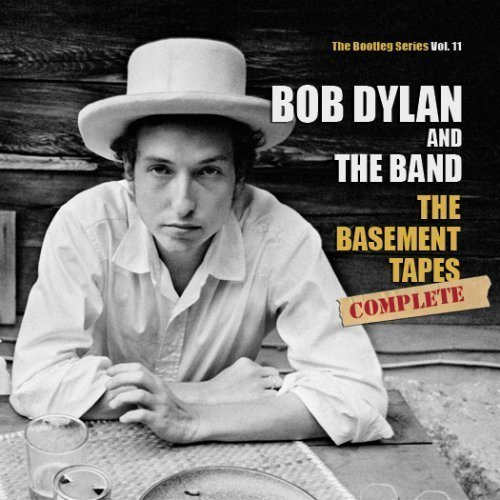 bob-dylan-and-the-band-the-basement-tapes-complete-album-cover
