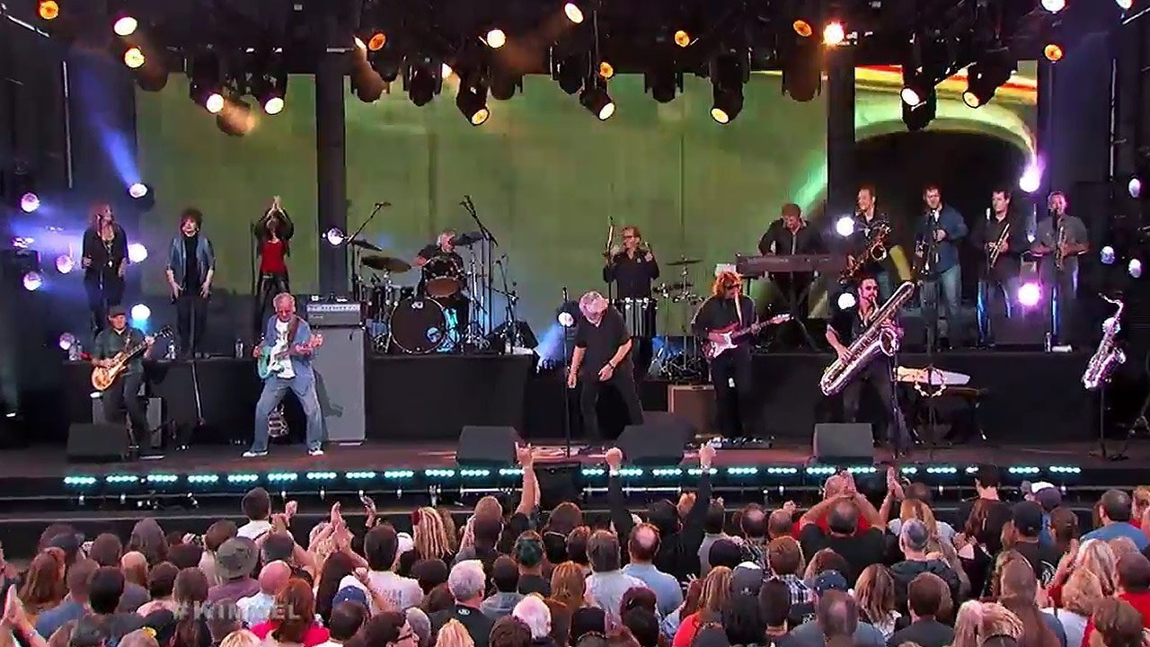 bob-seger-jimmy-kimmel-detroit-made-youtube-video-2014-silver-bullet-band