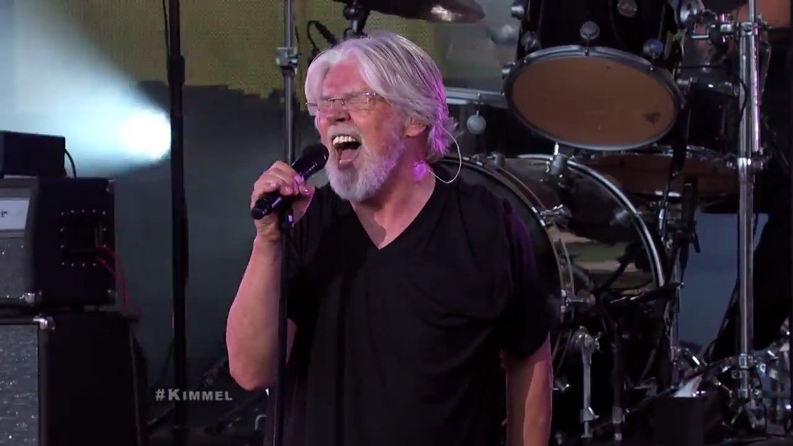 bob-seger-jimmy-kimmel-detroit-made-youtube-video-2014