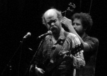 image for artist Bonnie 'Prince' Billy